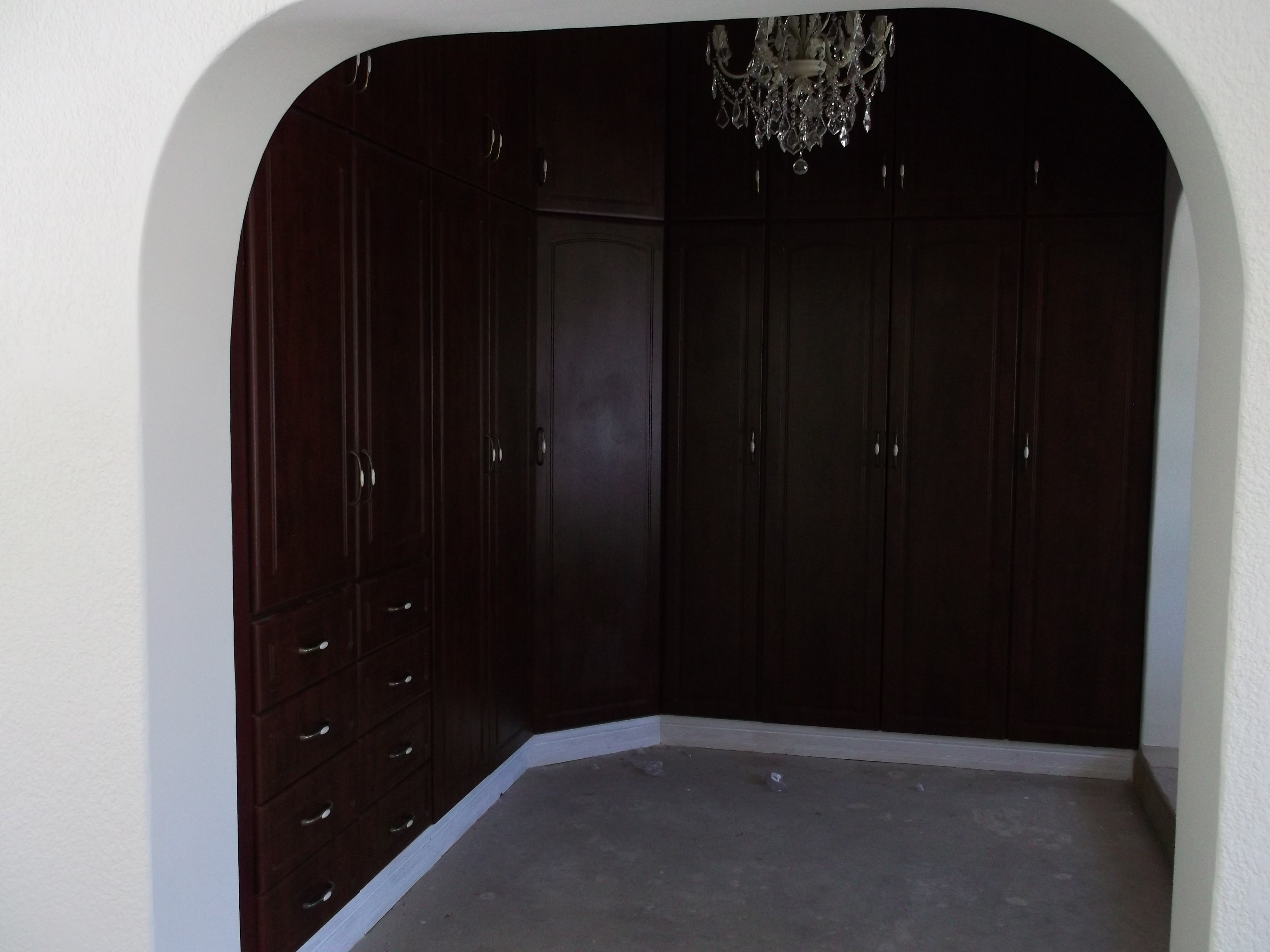 Built in cupboards nico s kitchens