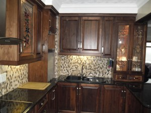 Kitchen Cupboards2