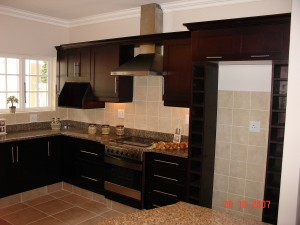 Nicos Kitchens 003