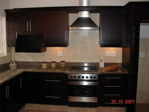 mahogany cupboards nico s kitchens rta kitchen cabinet discounts maple oak bamboo birch