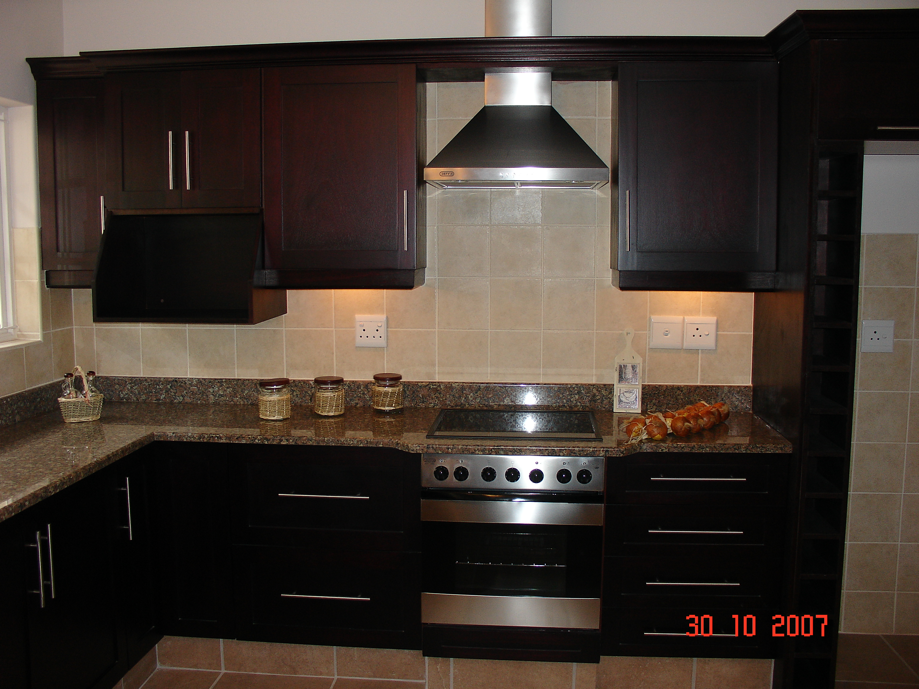 Kitchen Units For Small Kitchens In Pretoria