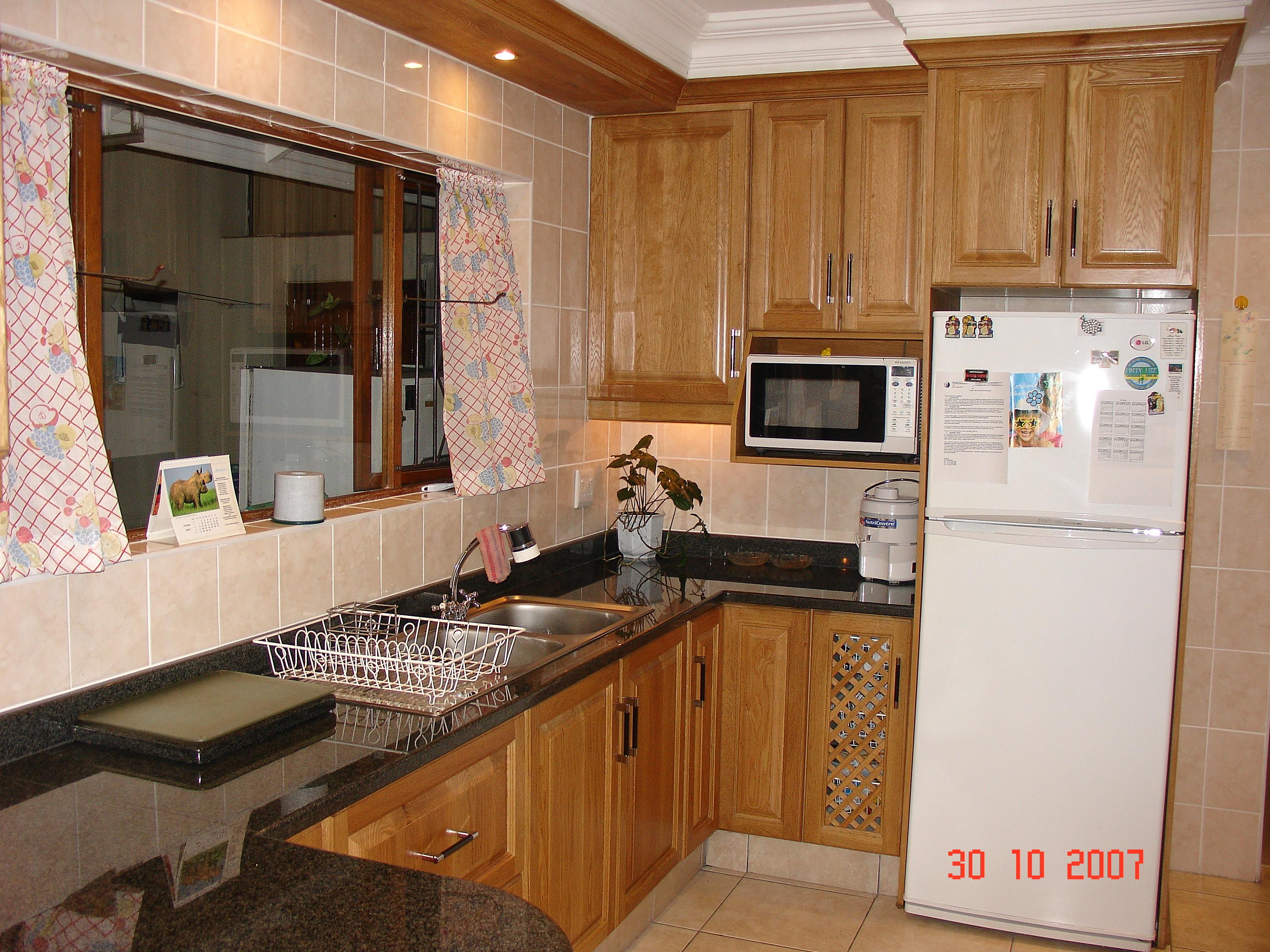 oak cupboards nico s kitchens