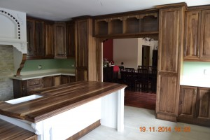 kitchens centurion cupboards renovations granite