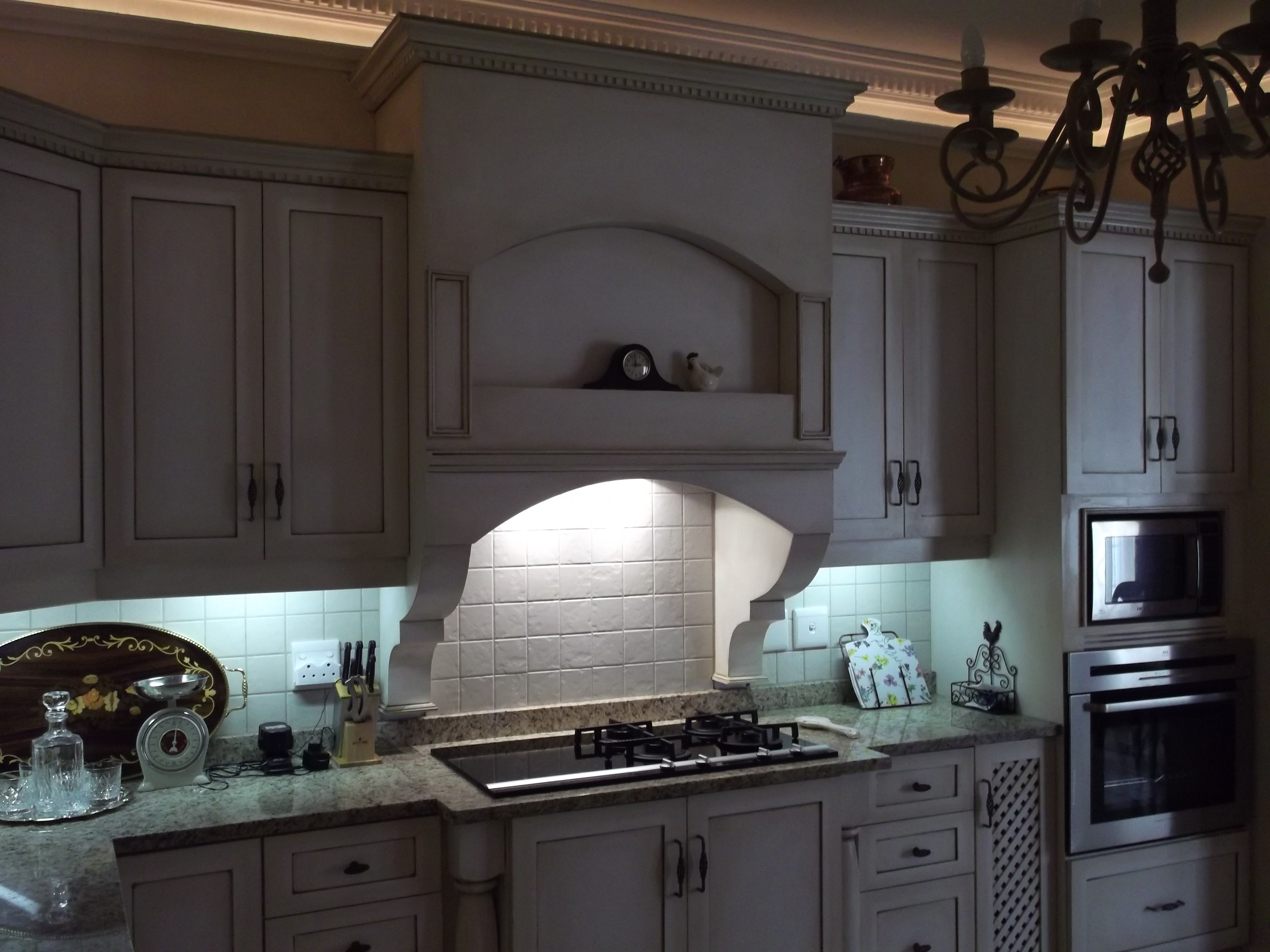 Kitchen Cupboards Johannesburg | Kitchen Cupboard | Cabinets