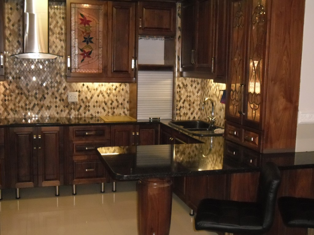kitchen designs in johannesburg. Walnut Kitchen Designs In Johannesburg  Home Design