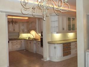 Custom Made Bathroom Vanities Johannesburg custom made furniture johannesburg - nico's kitchens