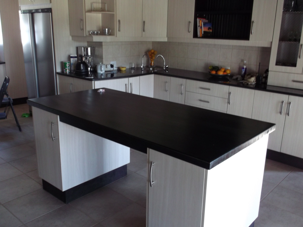 Johannesburg nico 39 s kitchens for Kitchen units sa