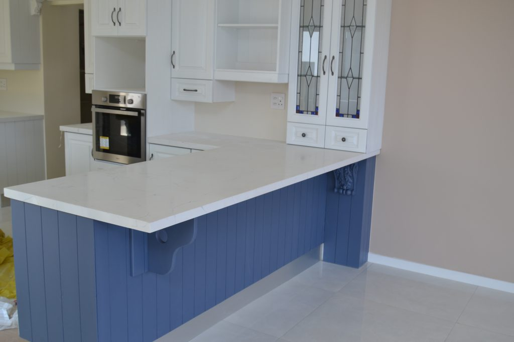 Affordable Kitchen Installers In Gauteng Nico S Kitchens