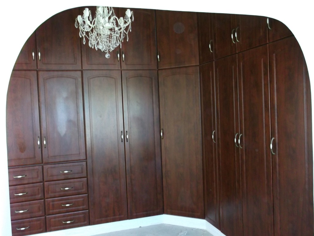 Built In Cupboards Bedroom Cabinets Amp Walk In Closets