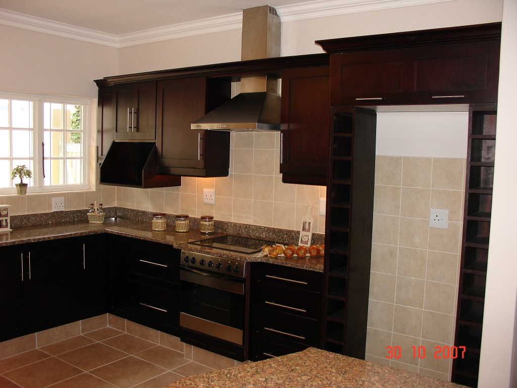 Mahogany Kitchen Designs Nico S Kitchens
