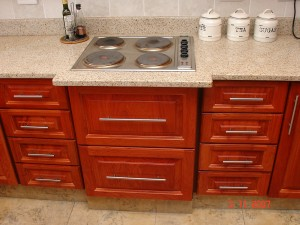 Nicos Kitchens 072