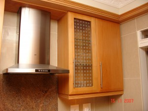Nicos Kitchens 086