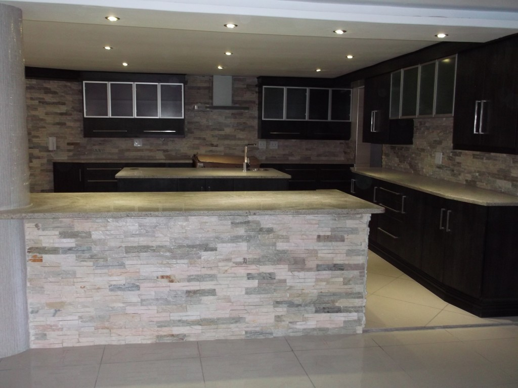 Kitchen Cupboards Fitted In Jhb And Pta Nico S Kitchens