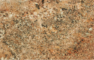 Four seasons granite